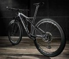 2018 Specialized S-Works CruX
